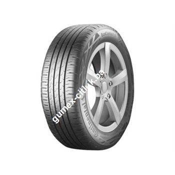 195/65R15 CONTINENTAL ECO-6