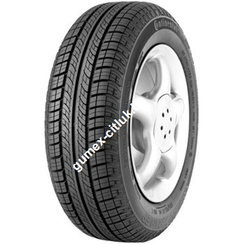 G145\65R15 72T FR ECOCONT.EP CONTINENTAL
