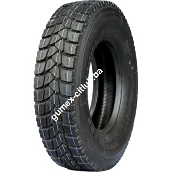 G315/80R22,5 156/150K 700 ANNAITE Pogon Kiper ON/OFF