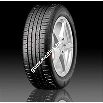 G165/70R14 81T PC-5 CONTINENTAL
