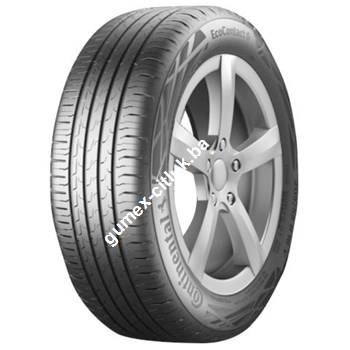 G205/50R17 93V XL ECO-6 CONTINENTAL