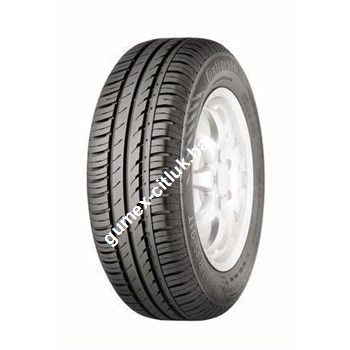 G155\65R14 75T ECO 3 CONTINENTAL